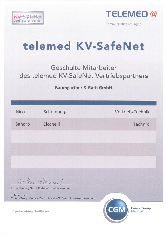 2012_07_Baumgartner+Rath_Telemed_Seite_2