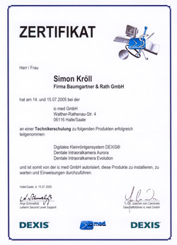 2005_07_icmed_Technikerschulung_Kroell