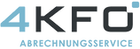 4kfo_logo.png