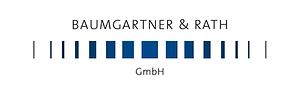 baumgartner_rath_logo_CMYK.tif