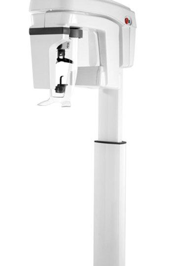 Carestream CS 8100 SC 3D