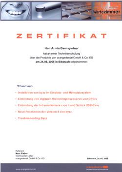 2005_05_orangedental_Byzz_Baumgartner