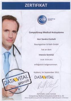 2011_0919_DATA-VITAL_Cicchelli_edited
