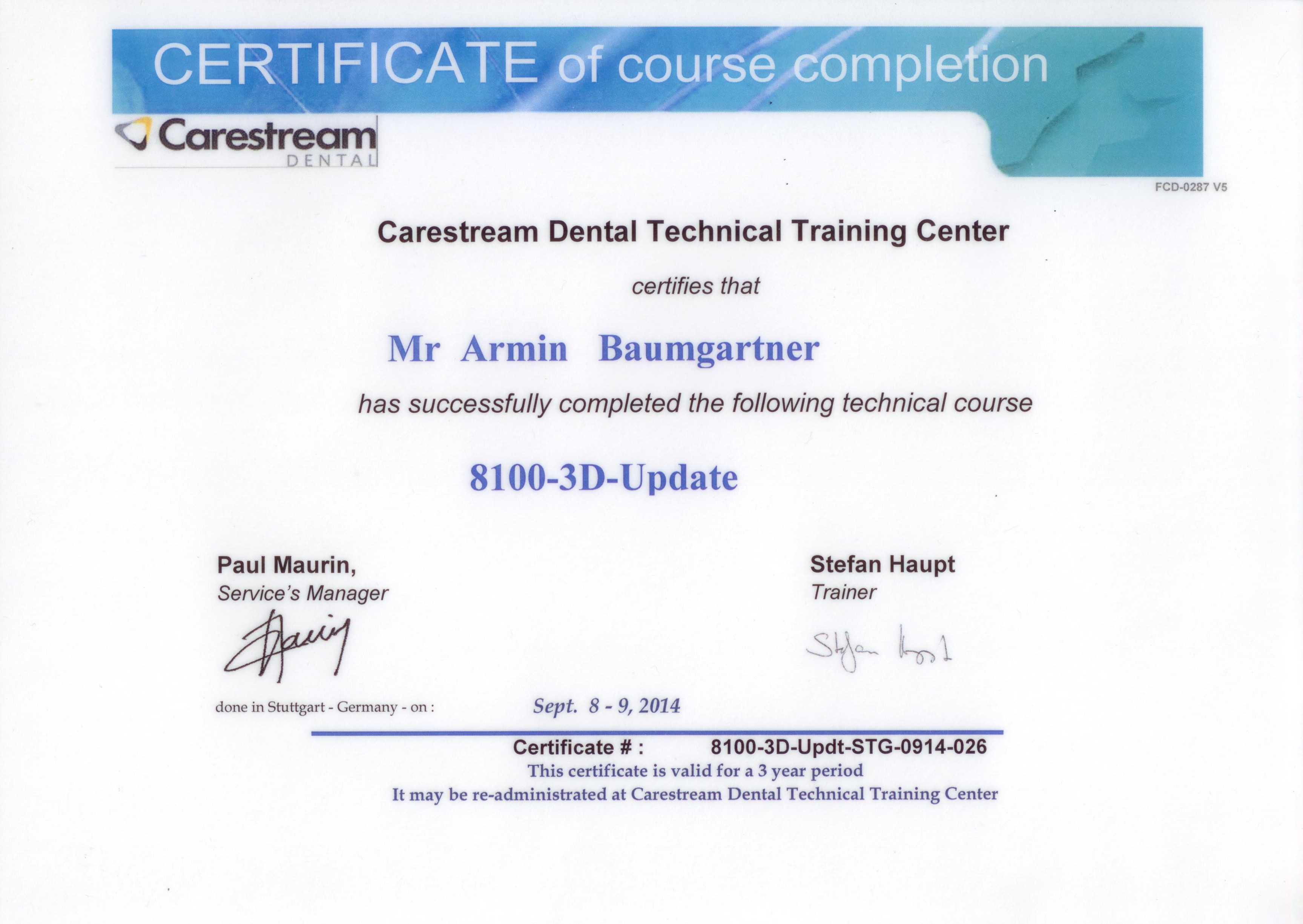 2014_09_CS8100 3D_Baumgartner