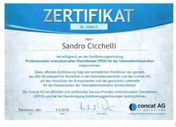 TI - Concat- Cicchelli - 20180309_web