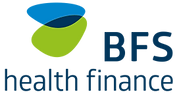 bfs-logo.png