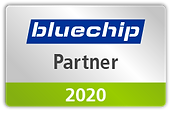 Logo_bluechip_Partner_2020.png