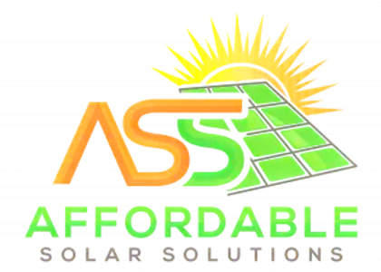 affordable_solar-300x214_edited.png