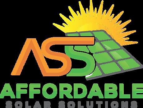 Affordable_Solar_Solutions2.jpg