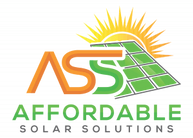Affordable_Solar_Solutions