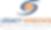 legacy_site_logo4.png