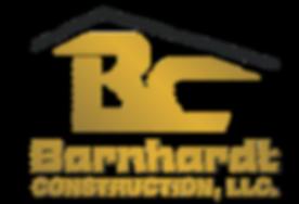 barnhardt_construction-300x214_edited.pn
