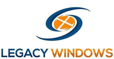 Legacy Logo (2).jpg