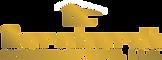 barnhardt_logo_100.png