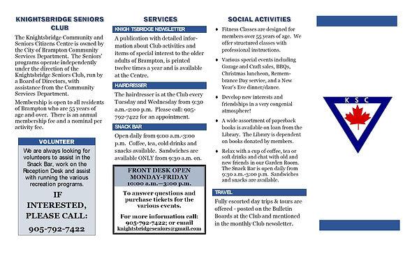 KSC Brochure 4 fold legal_Pg1.jpg