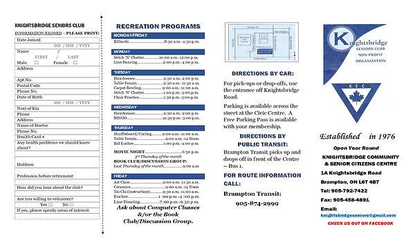 KSC Brochure 4 fold Legal Pg.2.jpg