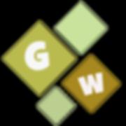 Gatil Weldengarden