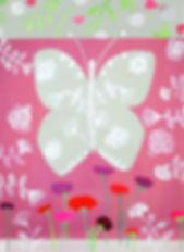 Biasiello_ButterflyDaydream.jpg