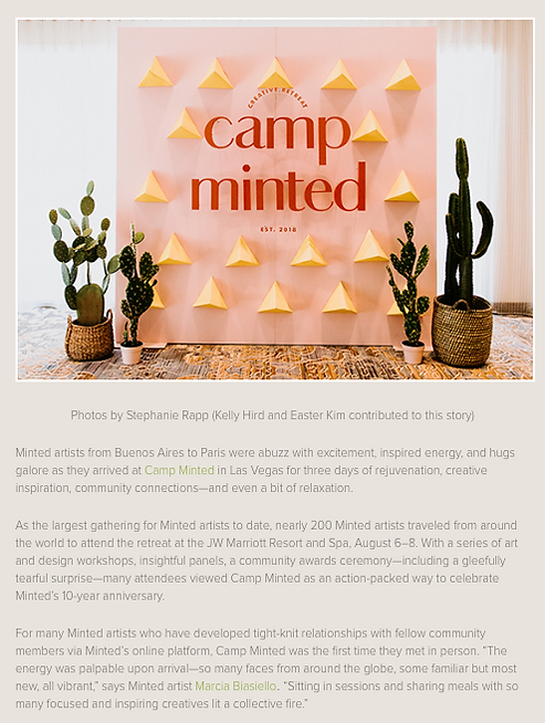 Camp minted.png