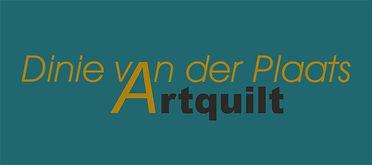 Logo   website.jpg