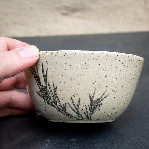 Dip bowl No.64