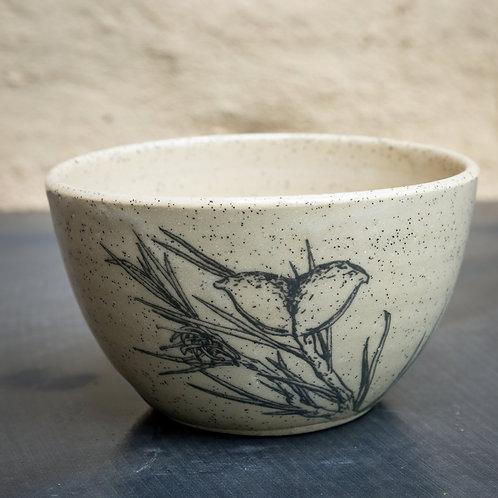 Dip bowl No.65