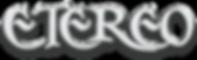 ETEREO питомник канадских сфинксов