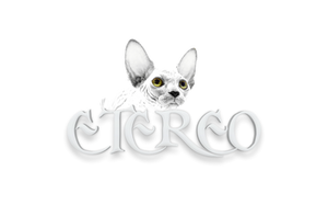 Питомник канадских сфинксов ETEREO
