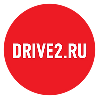 drive2.png