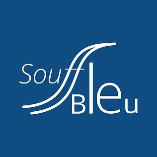 Logo-Le-Souffle-Bleu-fondbleu-RVB-1000x1
