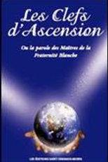 ISCHAIA-Les Clés de l'ascension