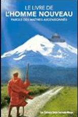 ISCHAIA-Le Livre de l'homme nouveau