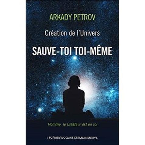 A.PETROV-Sauve toi toi-même Livre 1