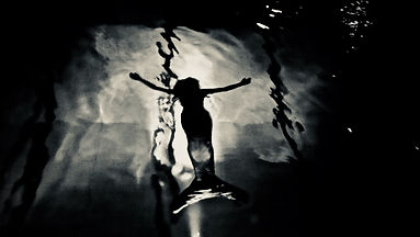 The Buxton Mermaid.jpg