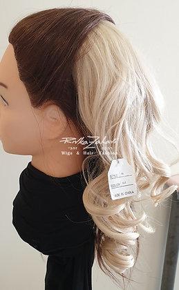 תוספת שיער מילוי ואורך דגם 9#