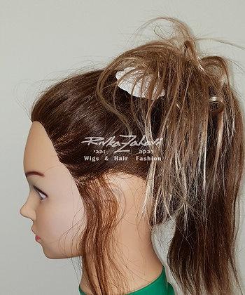 שיער לקוקו