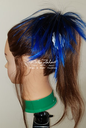 גומיית שיער