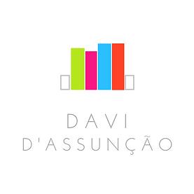 Davi D'Assunção logo.png