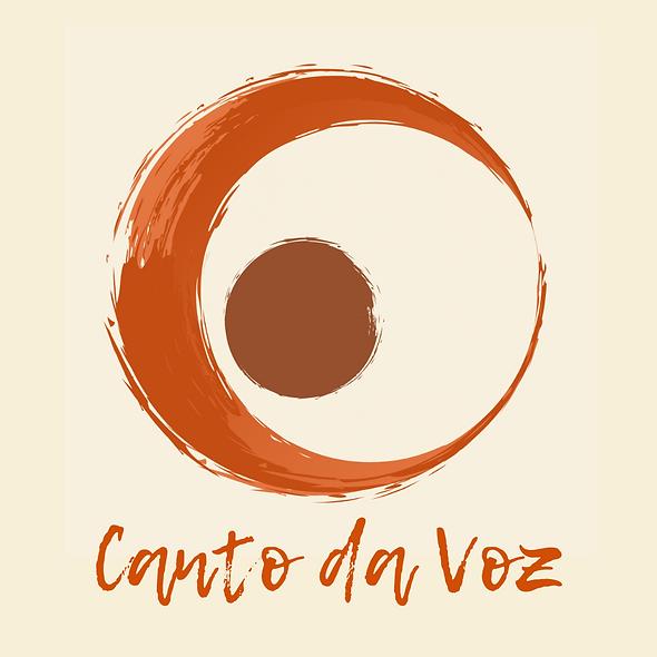 Canto da Voz (2).png