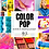 Thumbnail: COLOR POP Mobile & Desktop Preset