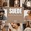 Thumbnail: SUEDE Mobile & Desktop Preset