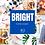 Thumbnail: BRIGHT Mobile Preset