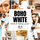 Thumbnail: BOHO WHITE Mobile & Desktop Preset