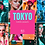 Thumbnail: TOKYO Mobile Preset