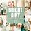 Thumbnail: BRIGHT & AIRY Mobile & Desktop Preset
