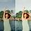 Thumbnail: SAGE & HONEY Mobile & Desktop Preset