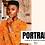 Thumbnail: PORTRAIT Mobile & Desktop Preset