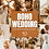 Thumbnail: BOHO Wedding Mobile & Desktop Preset