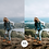 Thumbnail: WHISKEY CREAM Mobile & Desktop Preset
