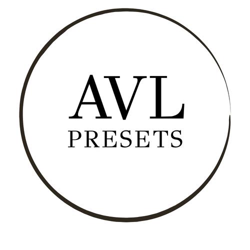 AVL logo 3.png
